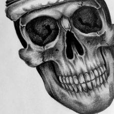 Drexler_Skull_Draw_Guns_N_Ink-Felix_Koch