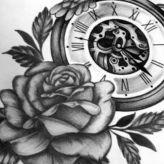 Lisa_Uhr_Draw_Guns_N_Ink-Felix_Koch