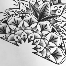 Tanja_Mandala_Draw_Guns_N_Ink-Felix_Koch