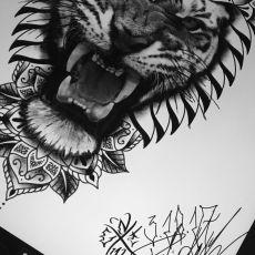 Tiger_Mandala_2_Guns_N_Ink-Felix_Koch