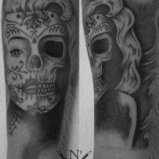 Alina_Tattoo_BNG-Guns_N_Ink-Felix_Koch