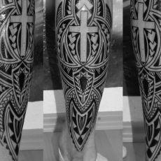 Kai_Hausner_Maori-Guns_N_Ink-Felix_Koch