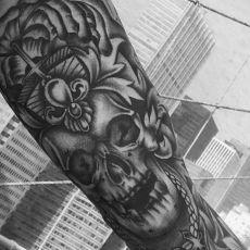 Wurri_Skull_Guns_N_Ink-Felix_Koch
