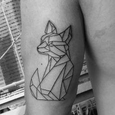 Alex_Fox_Guns_N_Ink-Felix_Koch