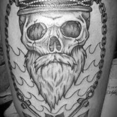 Mein_Tattoo-Guns_N_Ink-Felix_Koch