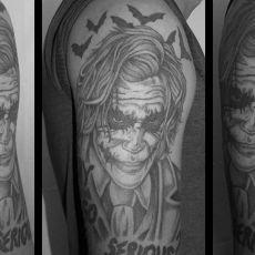 Domi_Schönweitz_Joker-Guns_N_Ink-Felix_Koch