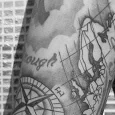 Pat_Kompass-Guns_N_Ink-Felix_Koch