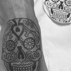 Chris_Rahn_Skull-Guns_N_Ink-Felix_Koch