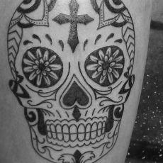 Nadine_Skull-Guns_N_Ink-Felix_Koch
