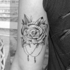 Valentina_Rose_Tattoo-Guns_N_Ink-Felix_Koch