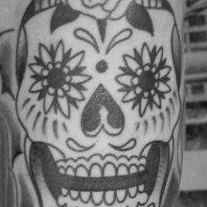 Basti_Pfob_Sugar-Skull