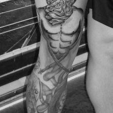 Thomas_Leg_Sleeve
